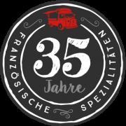 35-Jahre_Siegel_01